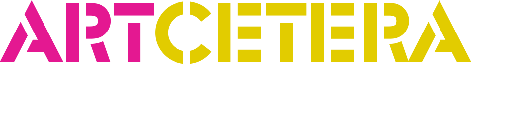 ARTcetera 2018 AIDS Action Committee